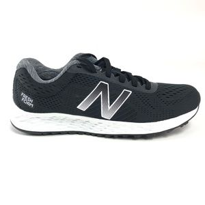 New Balance Fresh Foam Arishi Shoes D WARISSB1